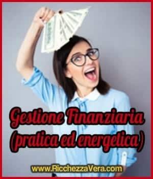 Gestione Finanziaria (pratica ed energetica)