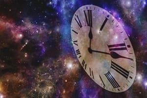 Leggi Universali Tempo