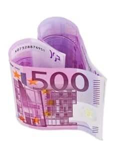 gestione energia denaro