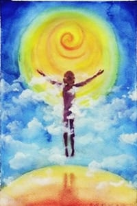 Attrarre Denaro affidarsi a Dio