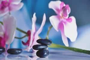 Meditazione guidata Viaggio verso la Super Coscienza - I sacri riti del risveglio