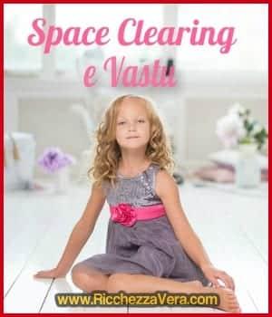 Space Clearing e Vastu, il segreto dietro lo schema del Vastu Purusha mandala (perché sta a faccia in giù???)