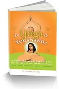 Lo Yoga di Yogananda