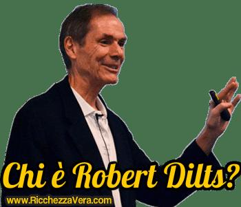 Robert Dilts