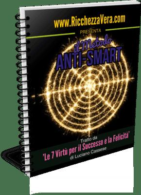 Metodo Anti Smart Luciano Cassese_300x400