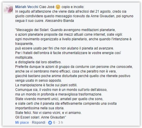 Màriah Vecchi