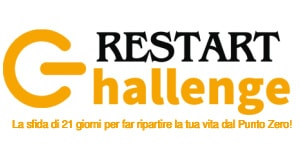 Restart Challenge