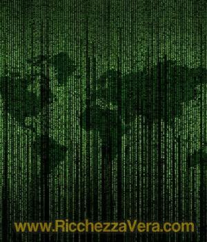 matrix mondo