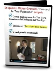 video passioni