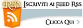 Feed RSS di RicchezzaVera.com
