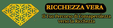 Ricchezza Vera Home