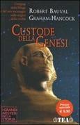 Custode della Genesi