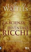 La scienza del diventar ricchi