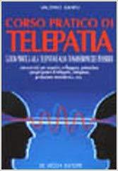 Corso pratico di telepatia